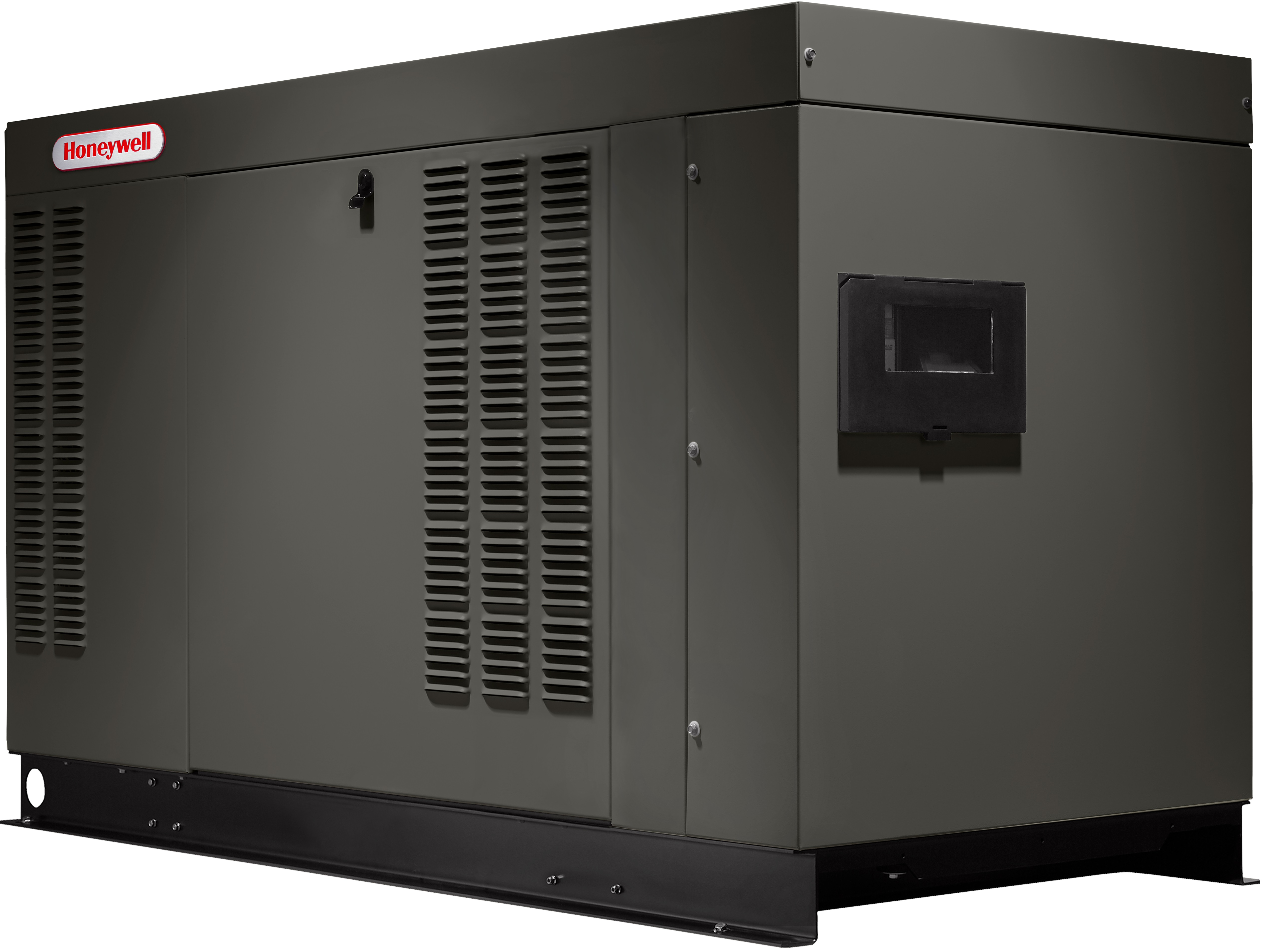 Honeywell 48 kW Commercial Backup Generator