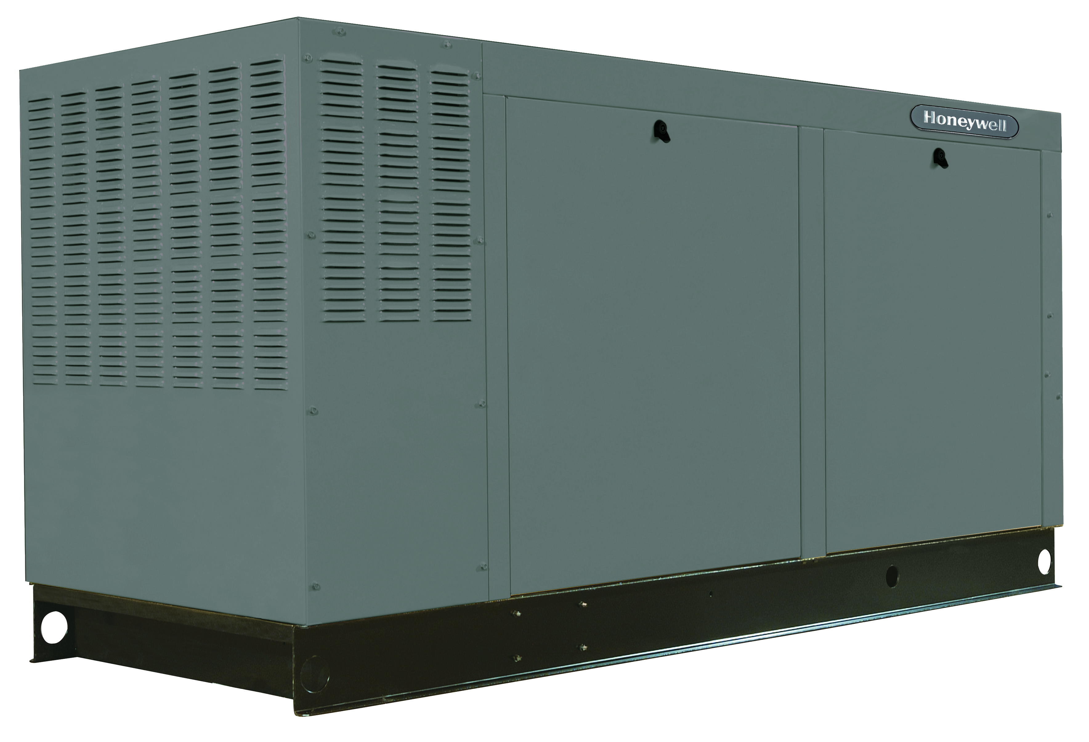 Honeywell 70kW Home Generator