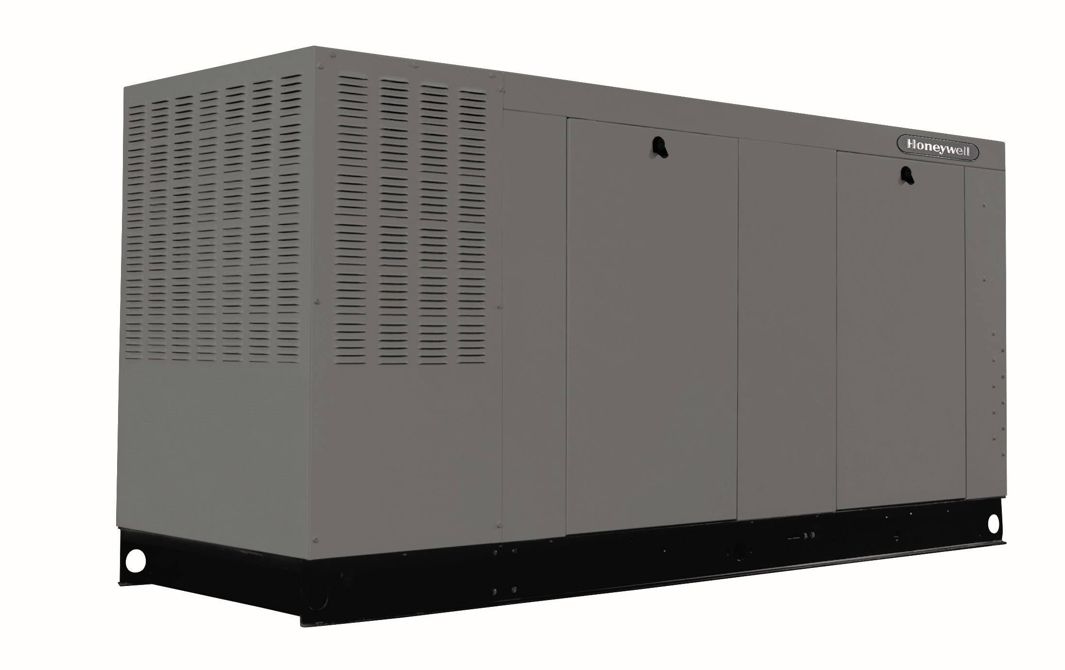 Honeywell 130kW Home Generator