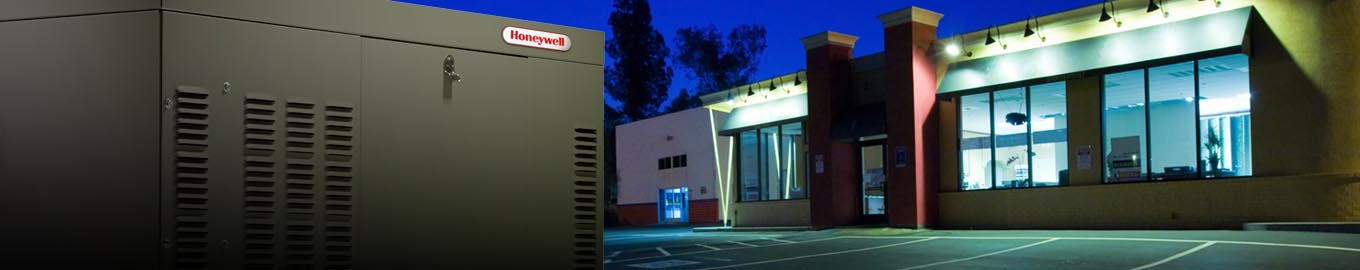 Commercial Generator <b>Products</b> Standby Generators to Backup Your Business