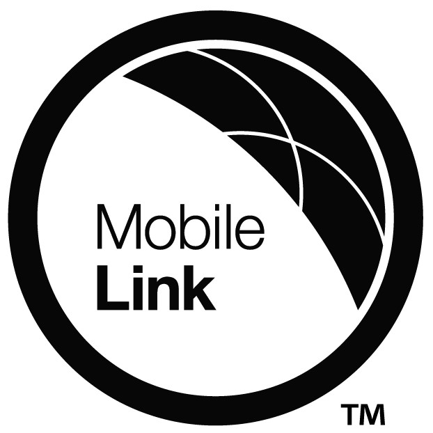 Mobile Link™ Connectivity