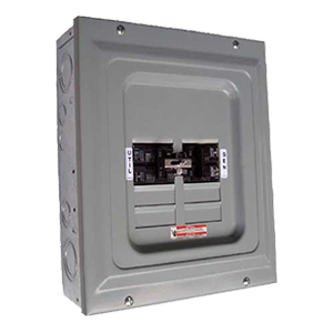 Honeywell Generators - Portable Power | Transfer Switches